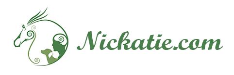 Nickatie